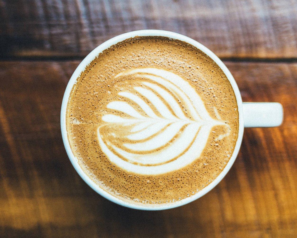 cafe-aulait