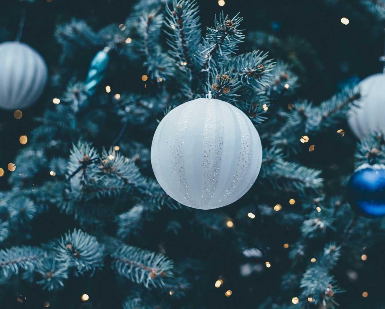 nola-christmas